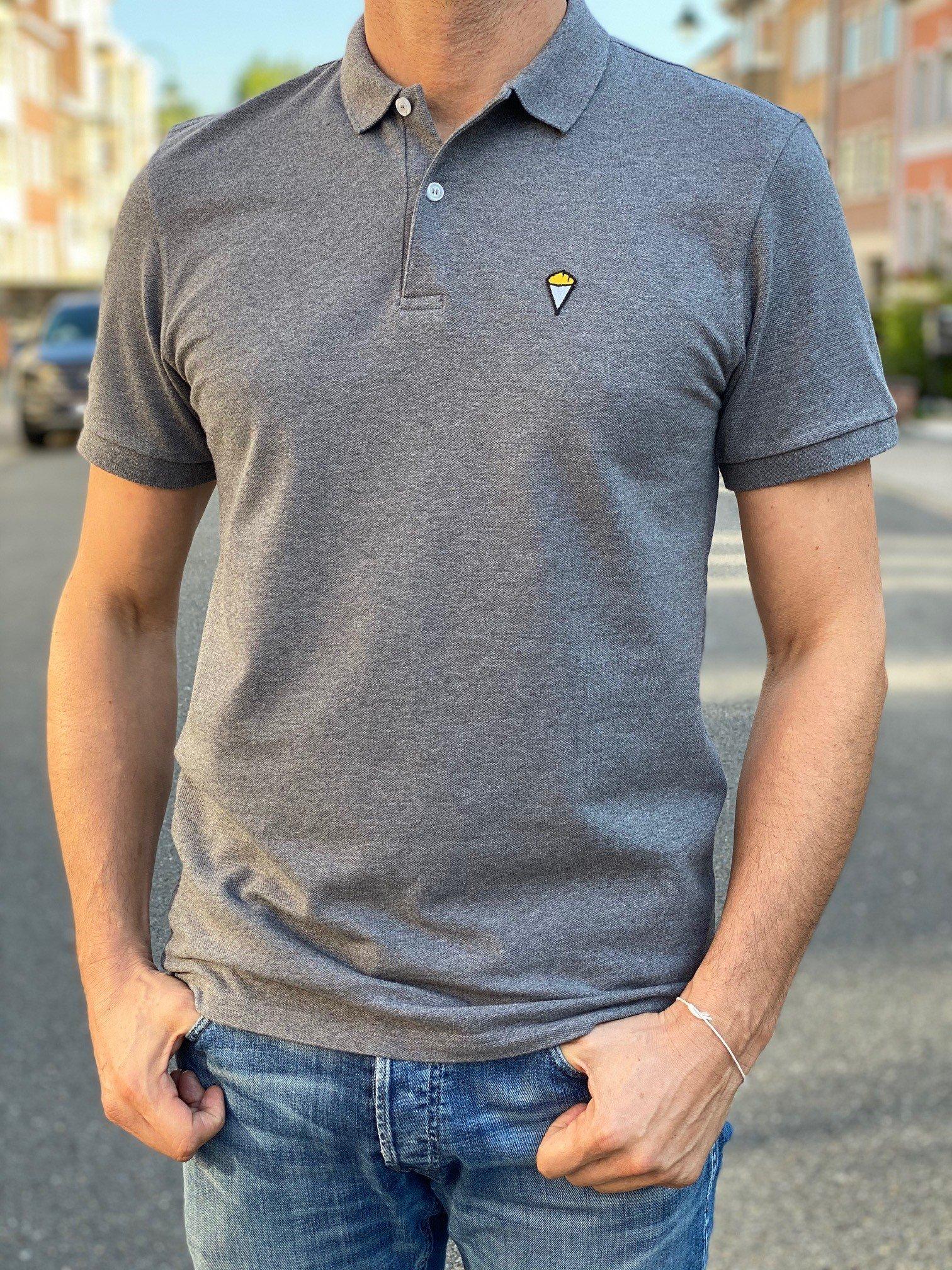 Bshirt