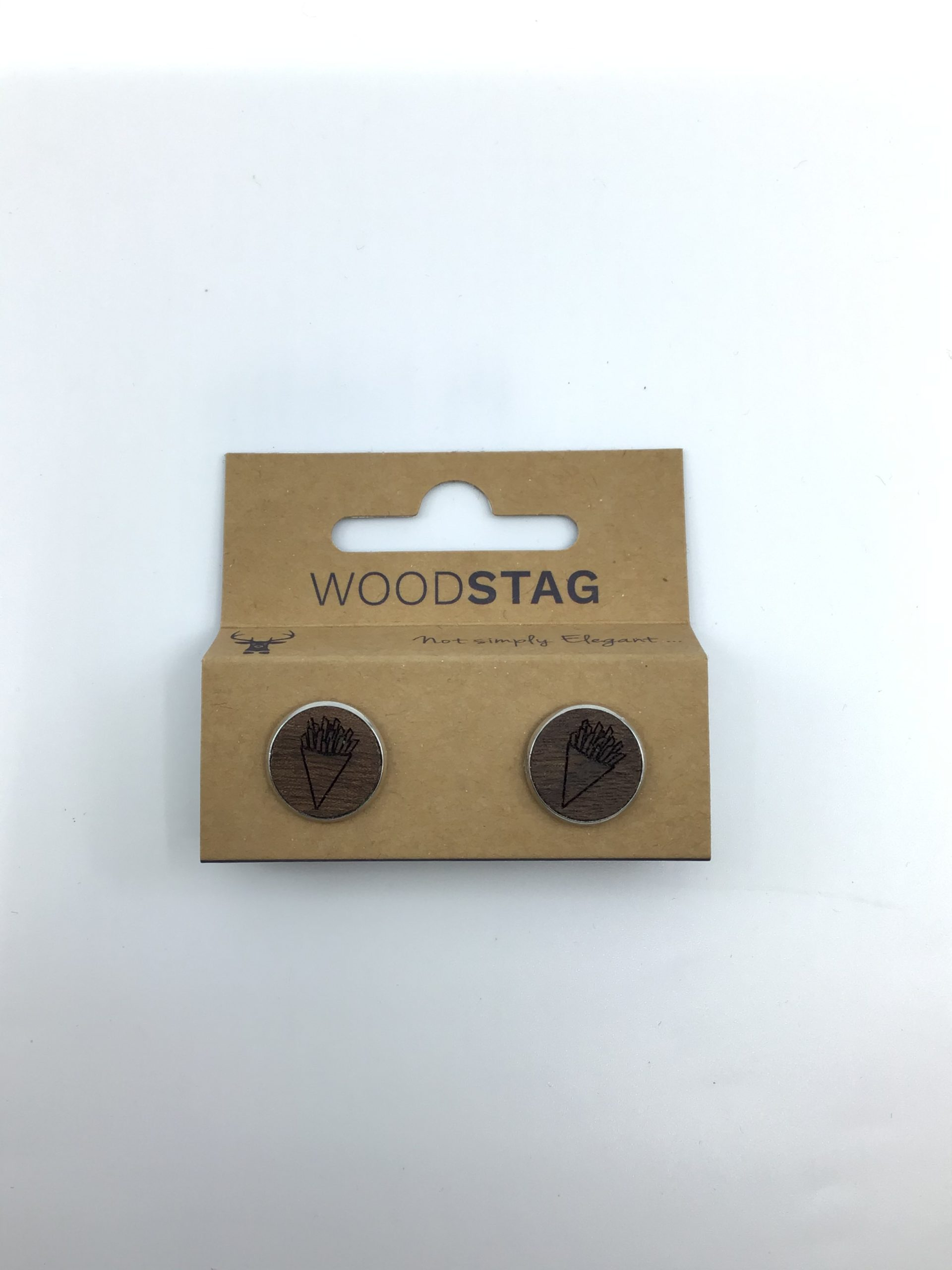 Woodstag